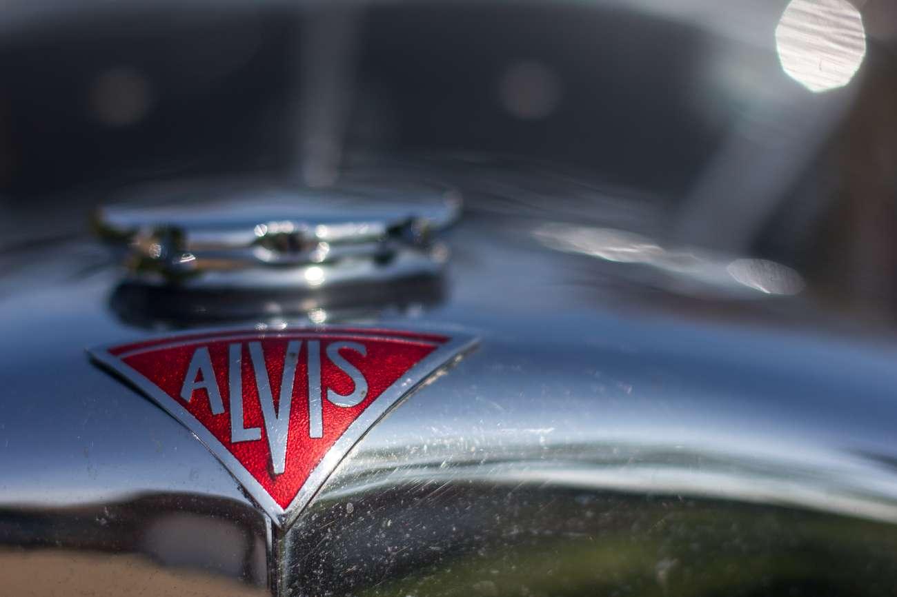 Alvis-11