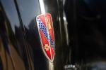 Buick-90-01
