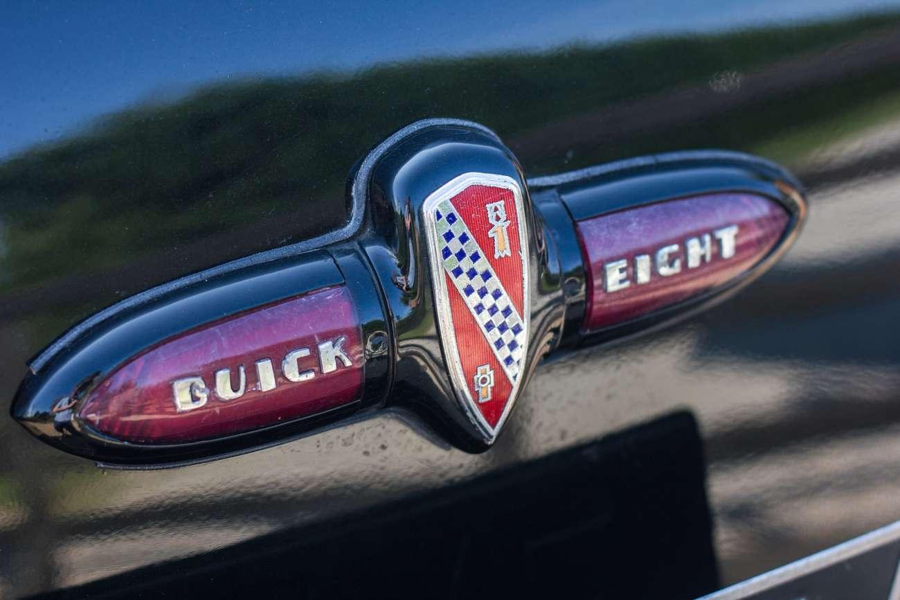 Buick-90-03
