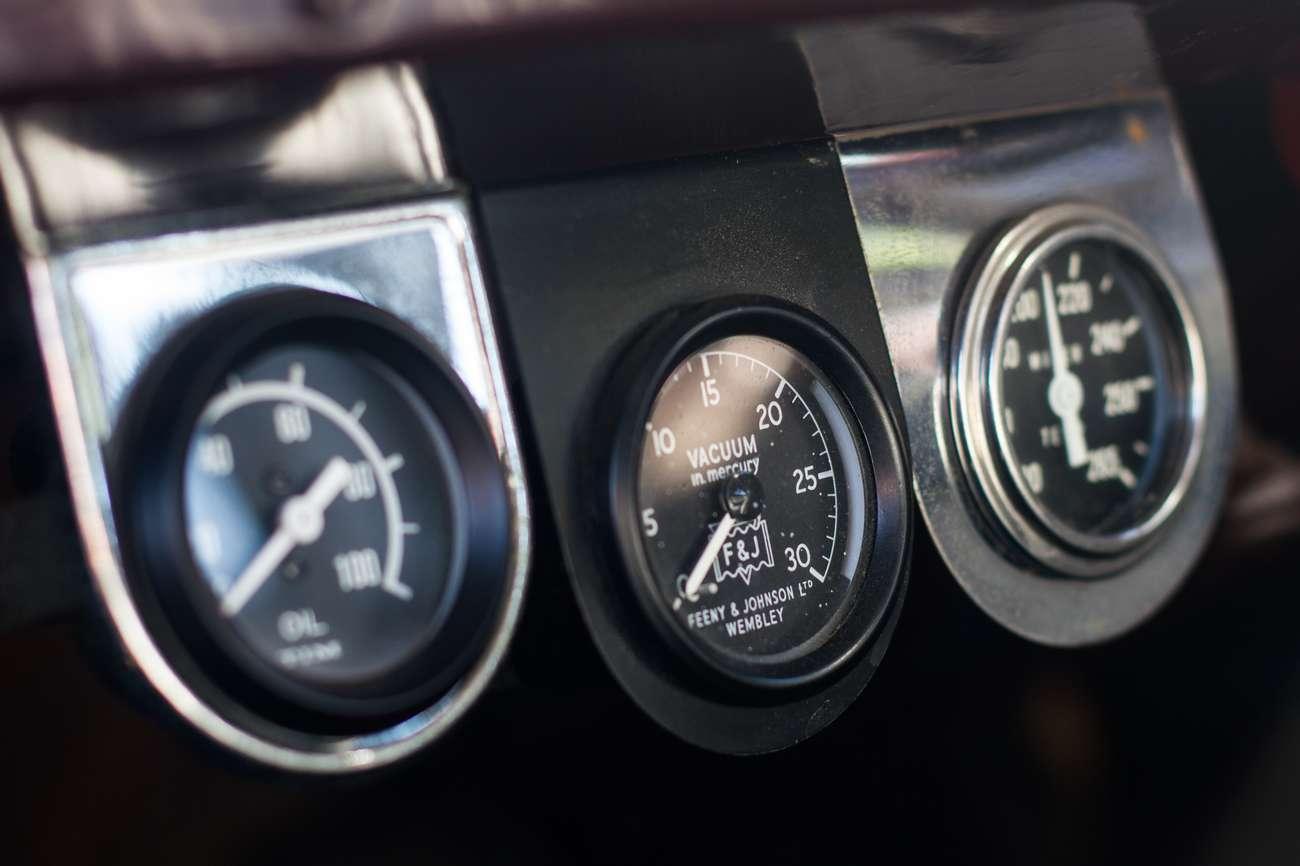 Buick-90-04