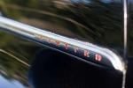 Buick-90-05