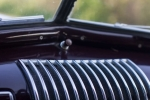 Buick-90-06