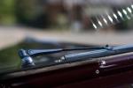Buick-90-07