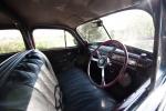 Buick-90-11