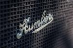 Humber-02