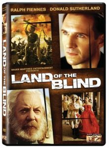 land of the blind photo