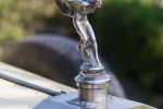 Roll-Royce-Phantom-101