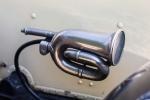 Roll-Royce-Phantom-103