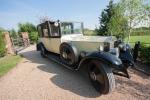 Roll-Royce-Phantom-106