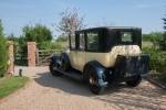 Roll-Royce-Phantom-110