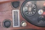 Roll-Royce-Phantom-2-04