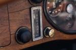 Roll-Royce-Phantom-2-05