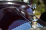 Roll-Royce-Phantom-2-07