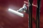 Roll-Royce-Phantom-2-09