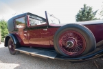 Roll-Royce-Phantom-2-13