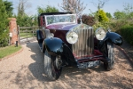 Roll-Royce-Phantom-2-14