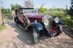Roll-Royce-Phantom-2-15
