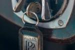 Rolls-Royce-Twenty-01