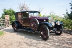 Rolls-Royce-Twenty-03