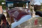 Rolls-Royce-Twenty-04