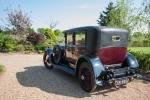Rolls-Royce-Twenty-06